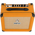 E-Gitarrenverstärker Orange Crush 20