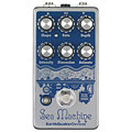 EarthQuaker Devices Sea Machine V2 « Effektgerät E-Gitarre