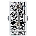 Catalinbread Zero Point « Педаль эффектов для электрогитары