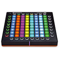 Novation Launchpad Pro « MIDI-Controller
