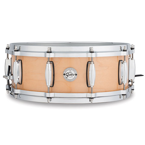 Gretsch Drums Full Range S1-0514-MPL Drums