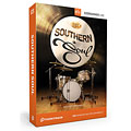 Softsynth Toontrack Southern Soul EZX