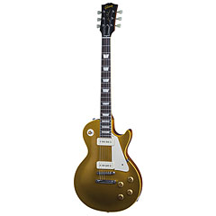 Gibson True Historic 1956 Les Paul Goldtop Reissue « E-Gitarre