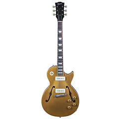Gibson ES-Les Paul P-90 Goldtop VOS Wrap Around « Электрогитара