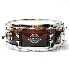 Sonor Ascent ASC 11 1205 SDW Burnt Fade
