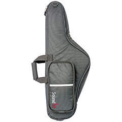 Arnolds & Sons Softcase -Student- for Tenorsaxophon