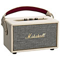 Marshall Kilburn Cream « Активный монитор