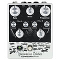 EarthQuaker Devices Interstellar Orbiter « Педаль эффектов для электрогитары