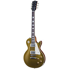 Gibson Custom Shop CS7 Les Paul Standard AG VOS « E-Gitarre