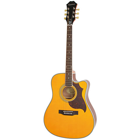 Epiphone FT-350 SCE AN
