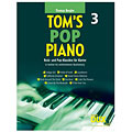 Dux Tom's Pop Piano 3 « Notenbuch