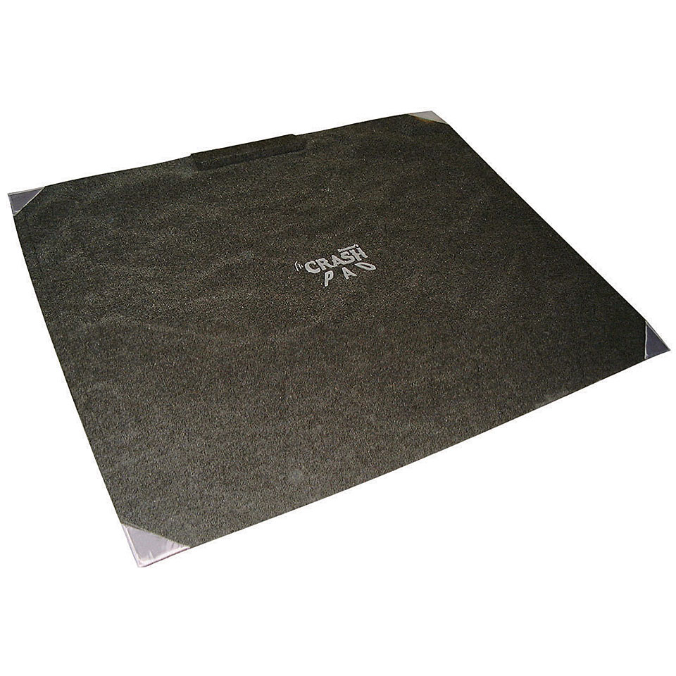 Pearl Ppb Kcp5 Crash Pad