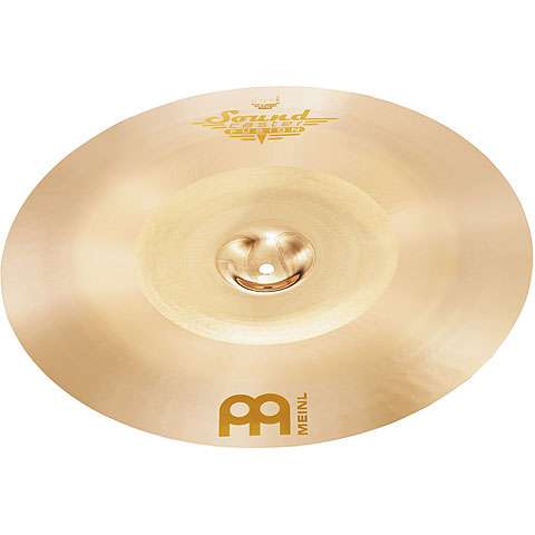 Meinl Soundcaster Fusion 20  China