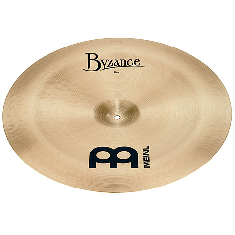 Meinl Byzance Traditional 20´´ China Becken