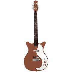Danelectro 59 M-NOS Modified « Электрогитара