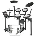 Roland TD-11KV V-Compact Series Bundle « E-Drum Set