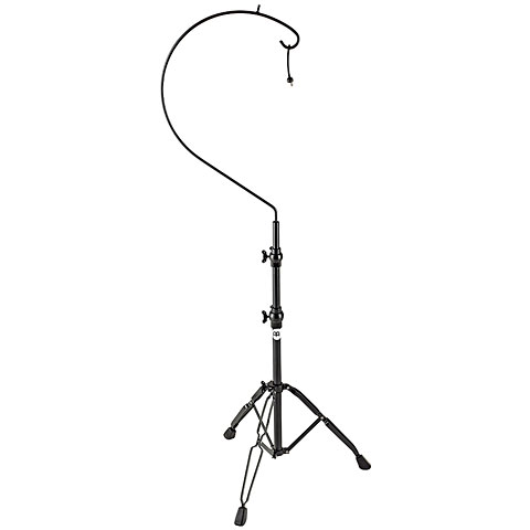Meinl TMSCS Suspended Cymbal Stand