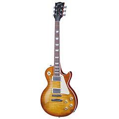 Gibson Les Paul Traditional 2016 HP LB