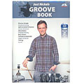 Lehrbuch Alfred KDM Groove Book