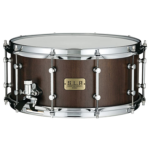 Tama Sound Lab Project LGW1465-MBW G-Walnut