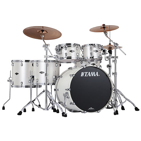Tama Starclassic Performer PP52HZS-SPW