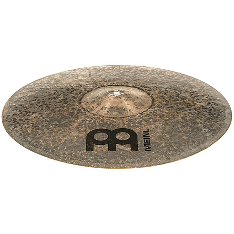 Meinl Byzance Dark 20  Dark Crash