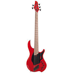 Dingwall NG-2 Combustion 5 FR « E-Bass