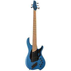 Dingwall NG-2 Combustion 5 LSB « E-Bass