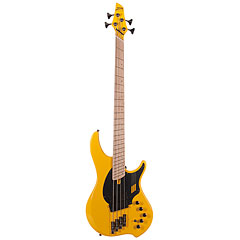 Dingwall NG-2 Combustion FY « E-Bass