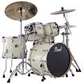 Pearl Session Studio Classic SSC904XUP/C106 « Schlagzeug
