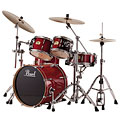 Pearl Session Studio Classic SSC904XUP/C110 « Schlagzeug