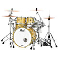 Pearl Masters Maple Reserve MRV904XEP/C347 « Schlagzeug
