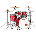 Pearl Masters Maple Complete MCT904XEP/C319 « Schlagzeug