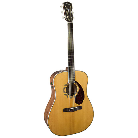 Fender PM-1 Standard Dreadnought