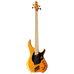 Dingwall NG-2 Combustion LMO « E-Bass