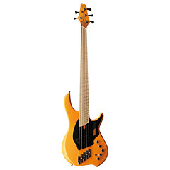 Dingwall NG-2 Combustion 5 LMO « E-Bass