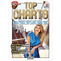 Hage Top Charts 76 « Songbook