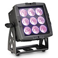 Cameo Flat Pro Flood 600 IP65 « LED-Leuchte