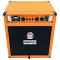 Orange OB1-300 « E-Bass Verstärker (Combo)
