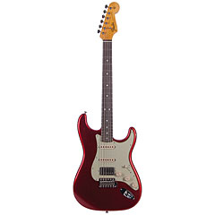 Fender Custom Shop 1965 Stratocaster JourneymanRelic CAR « E-Gitarre