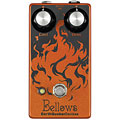 Effektgerät E-Gitarre EarthQuaker Devices Bellows