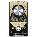 EarthQuaker Devices Acapulco Gold « Effektgerät E-Gitarre