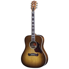 Gibson Five Star Songwriter Koa