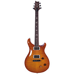 PRS McCarty 10-Top VT « Электрогитара