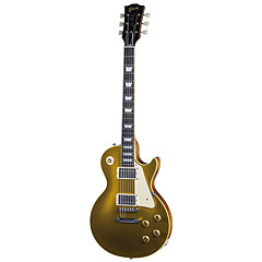 Gibson True Historic 1957 Les Paul Goldtop Reissue