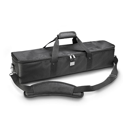 LD-Systems CURV 500 Sat Bag