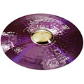 "Ride-Becken Paiste Signature 22"" Dry Heavy Ride ""Monad"""