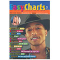 Schott Easy Charts 5 « Play-Along