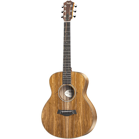 Taylor GS Mini E Koa