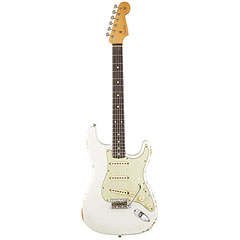 Fender CustomShop Ltd Edition 1961 Relic Stratocaster OLY « E-Gitarre
